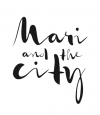 Shop Mari and the City -