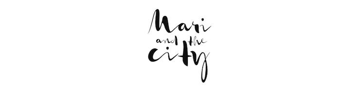 Shop Mari and the City
